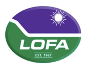 英国休闲与户外家具协会 Leisure & Outdoor Furniture Association (Lofa)