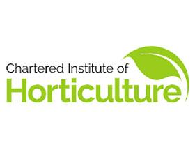 英国特许园艺研究所 Chartered Institute of Horticulture