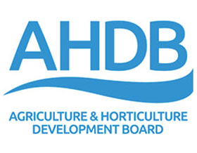 英国农业和园艺发展委员会园艺部 AHDB Horticulture (Agriculture and Horticulture Development Board)