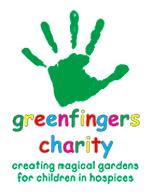 英国绿手指慈善花园 GREENFINGERS CHARITY GARDENS