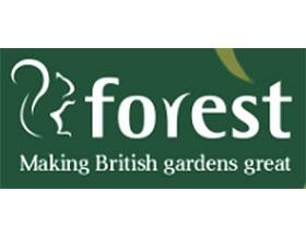 英国森林花园公司 Forest Garden Ltd.