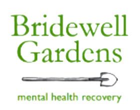 英国布里德韦尔花园 Bridewell Gardens