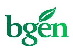 英国植物园教育网络 Botanic Gardens Education Network
