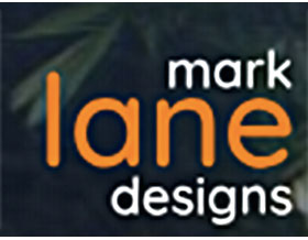 Mark Lane 花园和景观设计 Mark Lane Designs