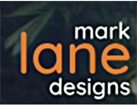 Mark Lane 花园和景观设计 Mark Lane Designs