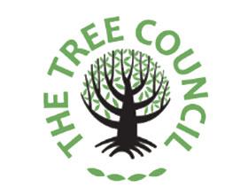 英国树木委员会 The Tree Council