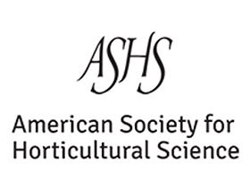 美国园艺科学协会 American Society for Horticultural Science