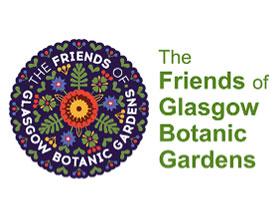 英国格拉斯哥植物园 Glasgow Botanic Gardens
