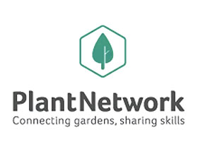 植物网络 PlantNetwork