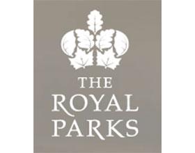 英国皇家公园 The Royal Parks