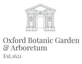 牛津大学植物园和树木园 Oxford Botanic Garden & Arboretum