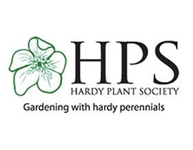 英国耐寒植物协会 Hardy Plant Society