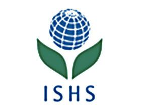 国际园艺科学协会 International Society for Horticultural Science