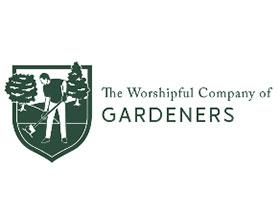 伦敦慈善花园公司 The Worshipful Company of Gardens of London Charity