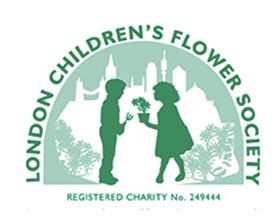 伦敦儿童花卉协会 London Children's Flower Society