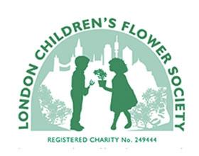 伦敦儿童花卉协会 London Children's Flower Society