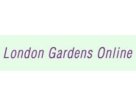伦敦花园在线 London Gardens Online
