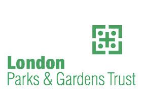 伦敦公园和花园信托基金 London Parks & Gardens Trust