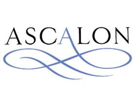 阿卡隆花园用品 Ascalon