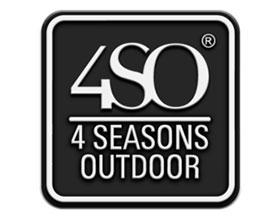 英国四季户外家具 4 Seasons Outdoor UK