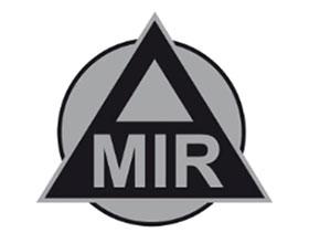 户外家具 A Mir & Co Ltd