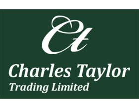 英国查尔斯·泰勒贸易公司 Charles Taylor Trading