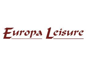 欧罗巴休闲 Europa Leisure