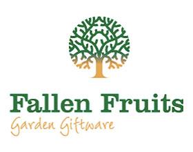 英国落下的果实花园礼品公司 Fallen Fruits Ltd.