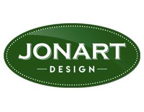 乔纳特设计 Jonart Design