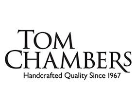 英国Tom Chambers公司