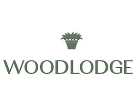英国Woodlodge花盆