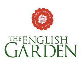 英国花园杂志 The English Garden