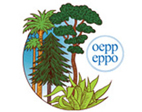 欧洲和地中海植物保护组织 European and Mediterranean Plant Protection Organization