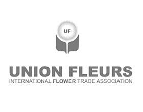 国际花卉贸易协会 Union Fleurs