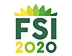 花卉可持续发展倡议 The Floriculture Sustainability Initiative (FSI)