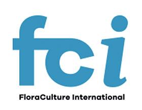 国际观赏园艺文化杂志 FloraCulture International(FCI)