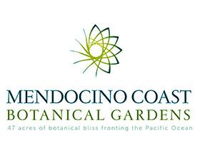 美国门多西诺海岸植物园 MENDOCINO COAST BOTANICAL GARDENS