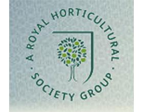 英国皇家园艺协会杜鹃山茶和木兰组 Rhododendron Camellia and Magnolia Group