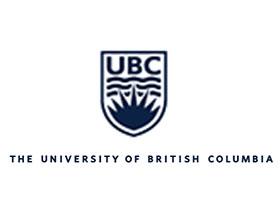 加拿大不列颠哥伦比亚大学植物园 University of British Columbia 植物园