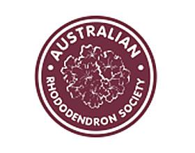澳大利亚杜鹃花协会 Australian Rhododendron Society