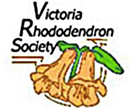 维多利亚杜鹃花协会 Victoria Rhododendron Society