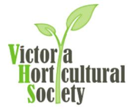 维多利亚园艺协会 Victoria Horticultural Society