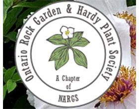 加拿大安大略岩石园与耐寒植物协会 Ontario Rock Garden & Hardy Plant Society