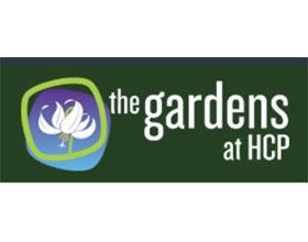 加拿大太平洋园艺中心 The Gardens at Horticulture Centre of the Pacific (HCP)