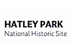 加拿大哈特利公园 HATLEY PARK