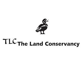 加拿大不列颠哥伦比亚省的土地保护协会 The Land Conservancy