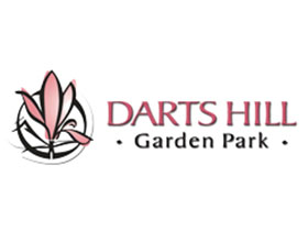 飞镖山公园 Darts Hill Garden Park