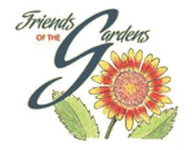 萨默兰观赏花园 The Summerland Ornamental Gardens