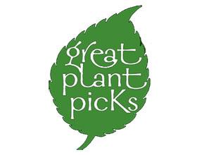 加拿大完美植物精选 Great Plant Picks