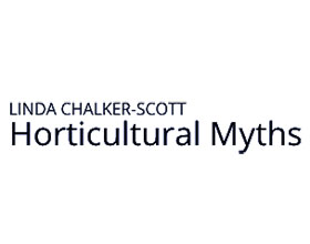 园艺神话 Horticultural Myths
